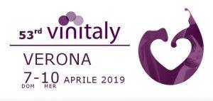 Arcole DOC a Vinitaly 2019